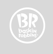 Basking Robbins